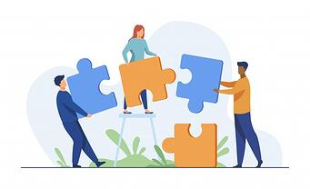partners-holding-big-jigsaw-puzzle-pieces_74855-5278
